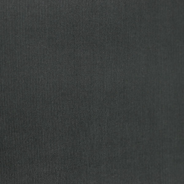 """Tissus Velours Milleraies """"Ambre - Anthracite"""" © Eyrelles Tissus"""