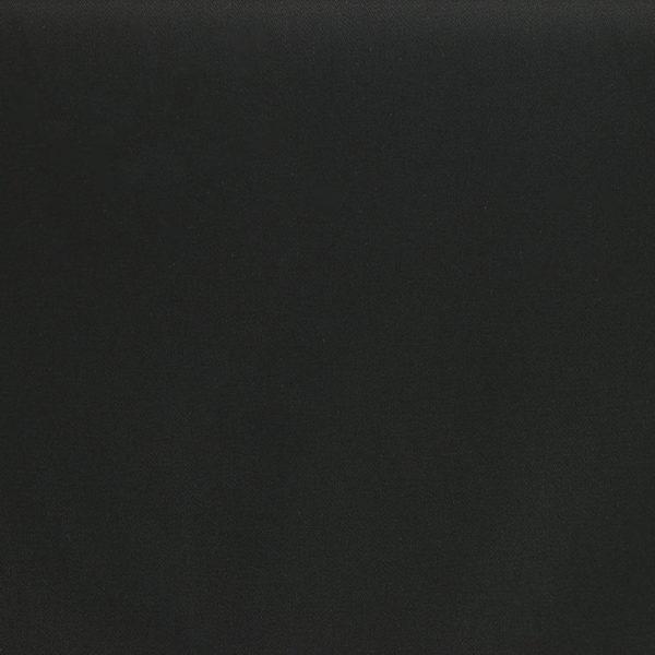 "Tissus Denim ""Chino - Noir"" © Eyrelles Tissus"