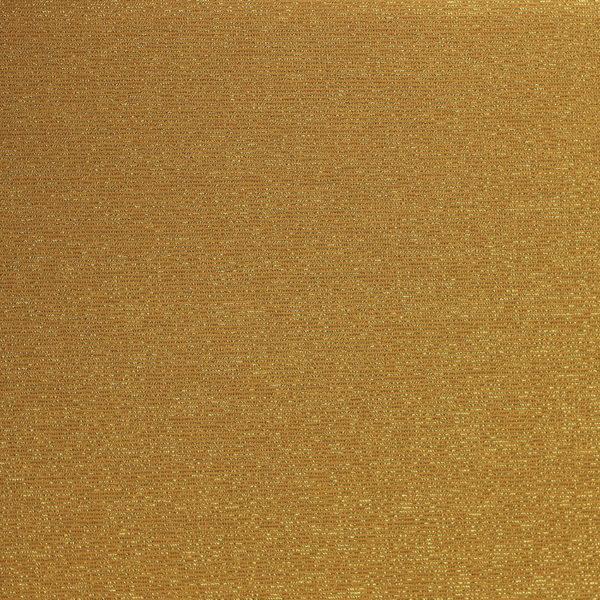 """Tissu Jersey Brillant """"Bright - Jaune Moutarde"""" © Eyrelles Tissus"""